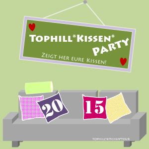 kissenparty-Logo