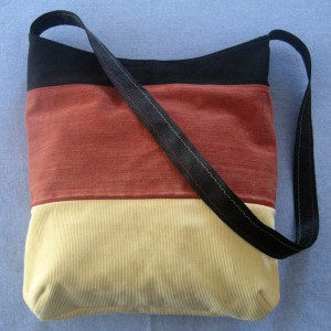 mini-easybag-1