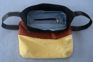 mini-easybag-2
