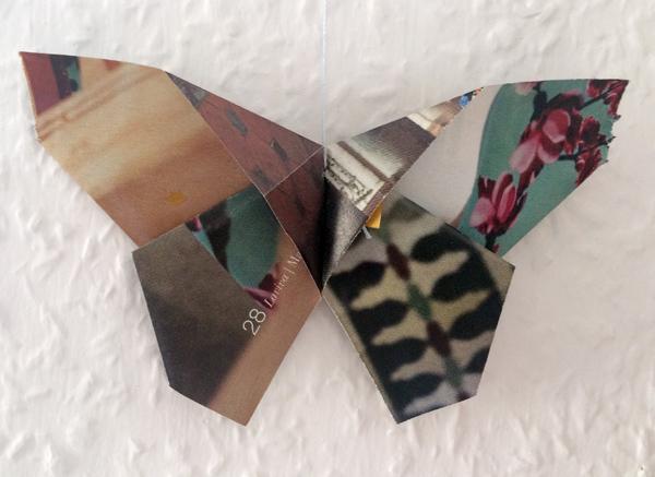 origami-schmetterling-1