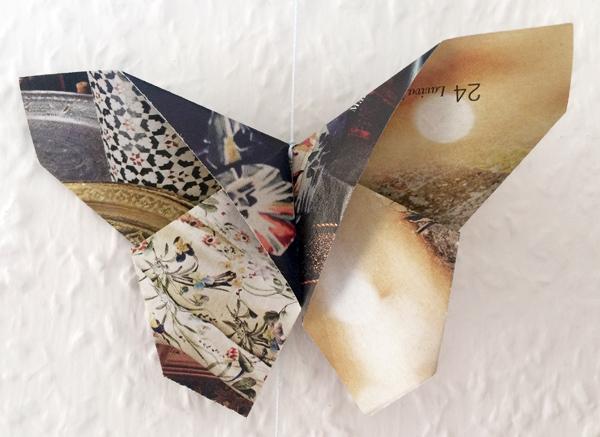origami-schmetterling-2