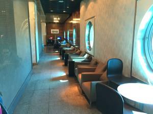 Lounge-Kairo-1