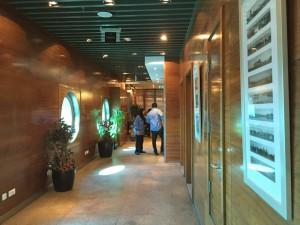 Lounge-Kairo-2