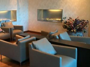 Lounge-Kairo-4