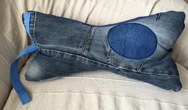 blau-und-jeans1