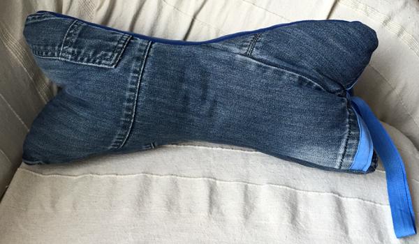 blau-und-jeans3