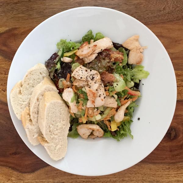 groh-salat