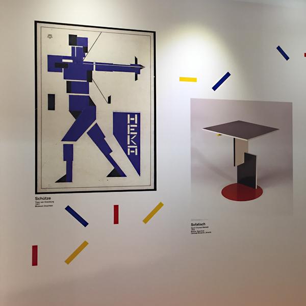 nl-kunst-1