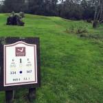 Golfclub Batalha