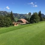 GC Gstaad-Saanenland