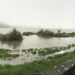 Panorama am Kratersee Lagoa das Furnas
