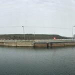 Panorama Kanal oben